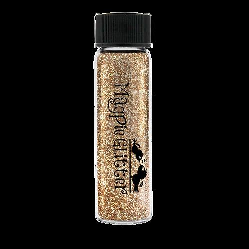 VICTORIA Magpie Nail Glitter 10g Jar