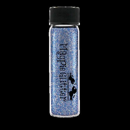 ELSA Magpie Nail Glitter 10g Jar