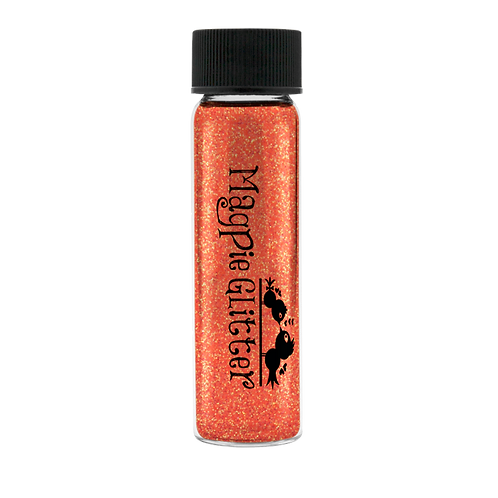 EVE Magpie Nail Glitter 10g Jar