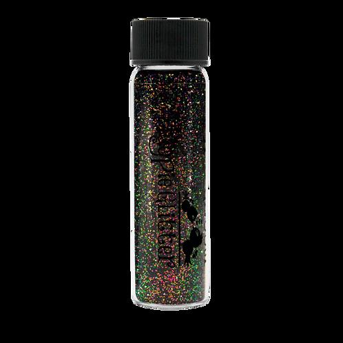 JANET Magpie Nail Glitter 8g Jar