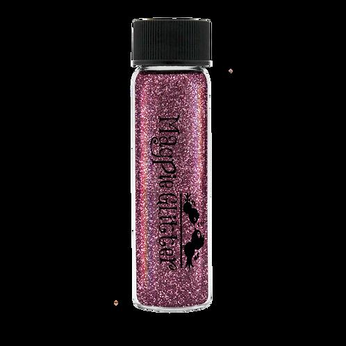 ELLA Magpie Nail Glitter 10g Jar