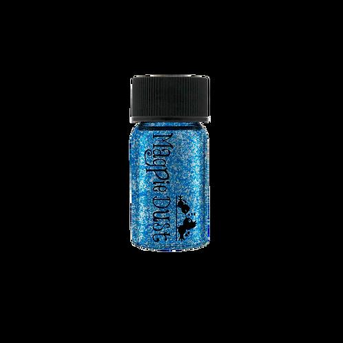 SKY Magpie Nail Dust 4g Jar