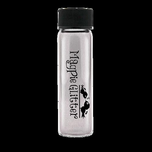 BLOSSOM Magpie Nail Glitter 9g Jar