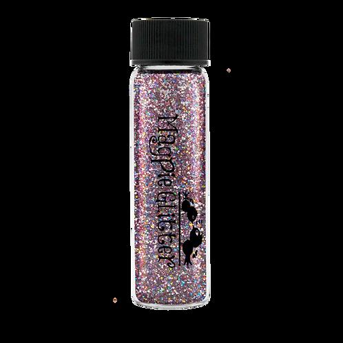 MILLIE Magpie Nail Glitter 10g Jar