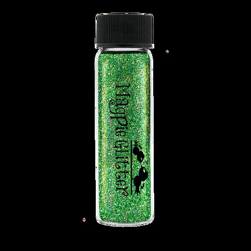 CHLOE Magpie Nail Glitter 10g Jar