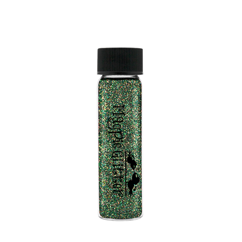 OLIVIA Magpie Nail Glitter 10g Jar