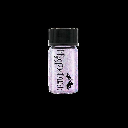 PANDORA Magpie Nail Dust  1g Jar
