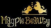 magpie_BEAUTY_logo_block-07.jpg