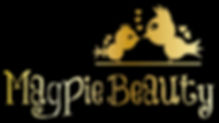 Magpie Beauty, www.nailspro.ch