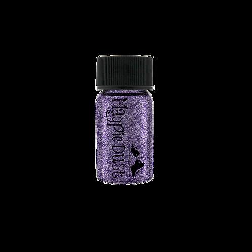 NORA Magpie Nail Dust 4g Jar