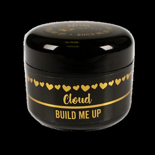 BUILD ME UP - CLOUD Magpie Builder Gel