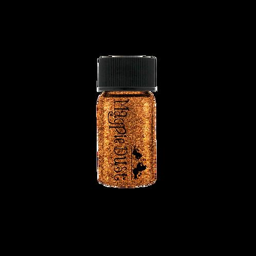 AMBER Magpie Nail Dust 4g Jar