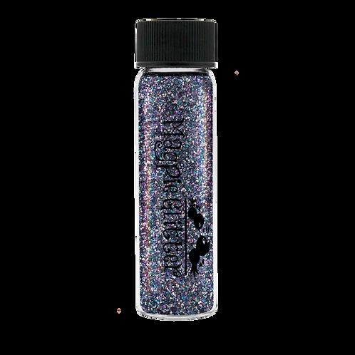 BETSY Magpie Nail Glitter 10g Jar