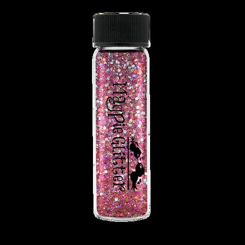 ELEANOR Magpie Nail Glitter 10g Jar