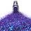 Thumbnail: ISABELLA Magpie Nail Glitter 10g Jar