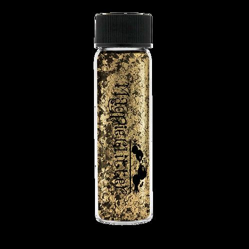 SANDY Magpie Nail Glitter 7g Jar