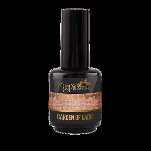 GARDEN OF EADIE Magpie Gel Colour