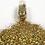 Thumbnail: AMORE Magpie Nail Glitter 10g Jar