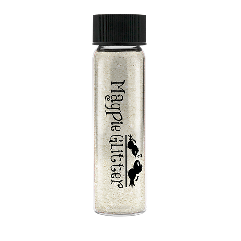LACEY Magpie Nail Glitter 10g Jar