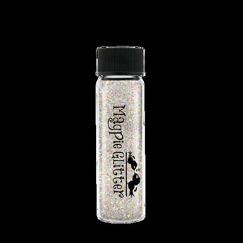 JOYCE Magpie Nail Glitter 10g Jar