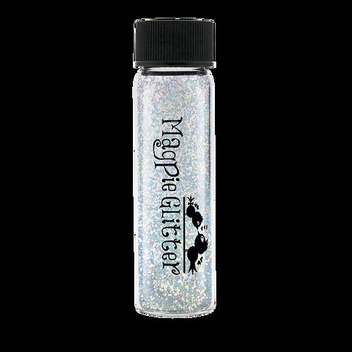 JASMINE Magpie Nail Glitter 9g Jar
