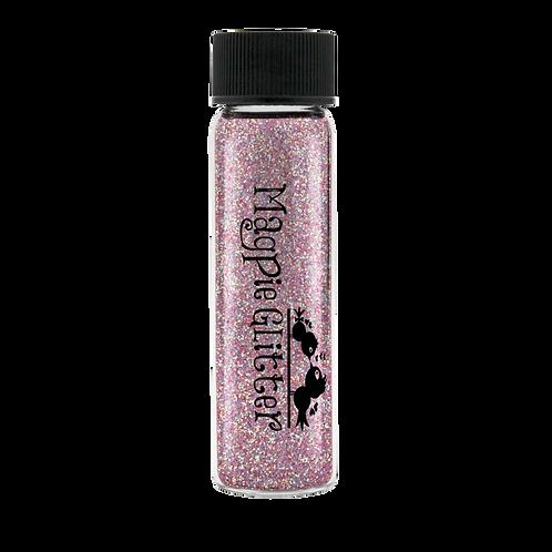 PEARL Magpie Nail Glitter 10g Jar