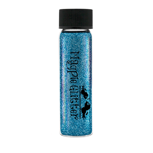 KIKI Magpie Nail Glitter 10g Jar