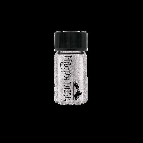 DAISY Magpie Nail Dust 4g Jar