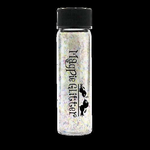 GEMMA Magpie Nail Glitter 6g Jar