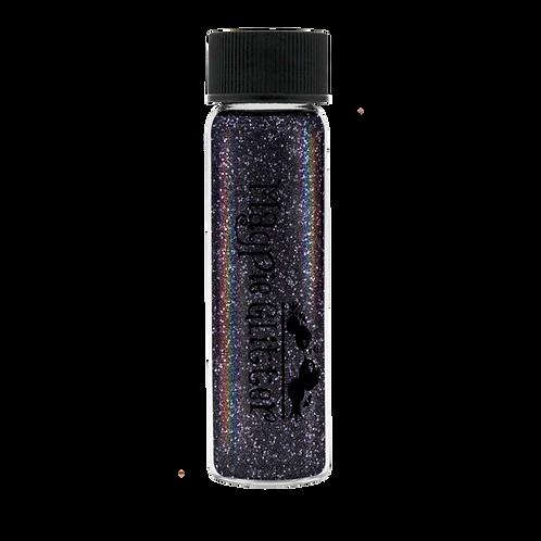 EARTHA Magpie Nail Glitter 10g Jar