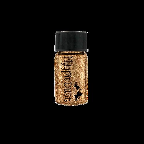 GLORIA Magpie Nail Dust 4g Jar