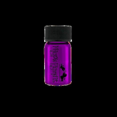 FLUER Magpie Nail Pigment 3g Jar