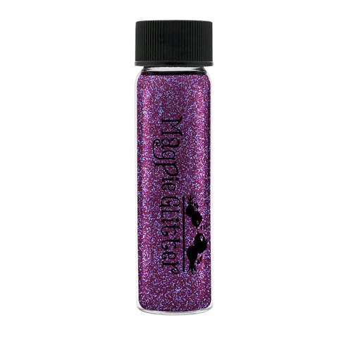 HEATHER Magpie Nail Glitter 10g Jar
