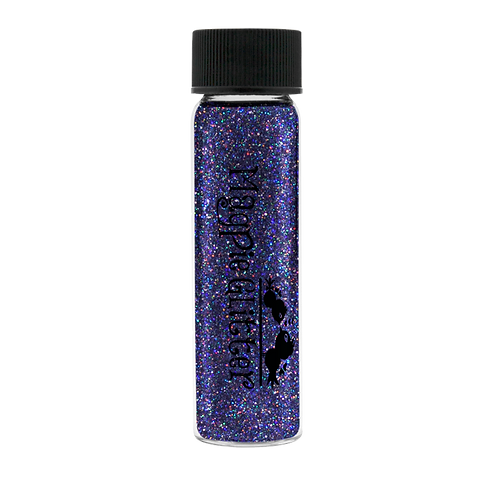 HOPE Magpie Nail Glitter 10g Jar
