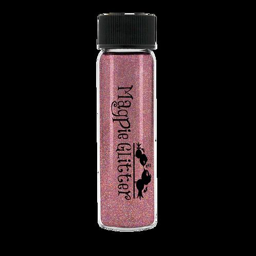 BIRTHSTONE OCTOBER Magpie Nail Glitter 10g Jar