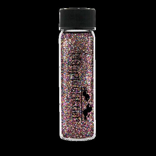 SOPHIE Magpie Nail Glitter 10g Jar