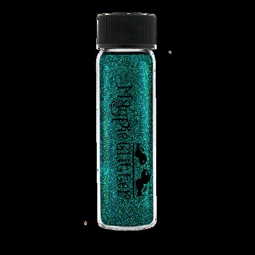 ARIAL Magpie Nail Glitter 10g Jar