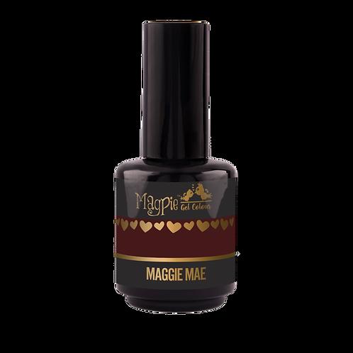 MAGGIE MAE Magpie Gel Colour