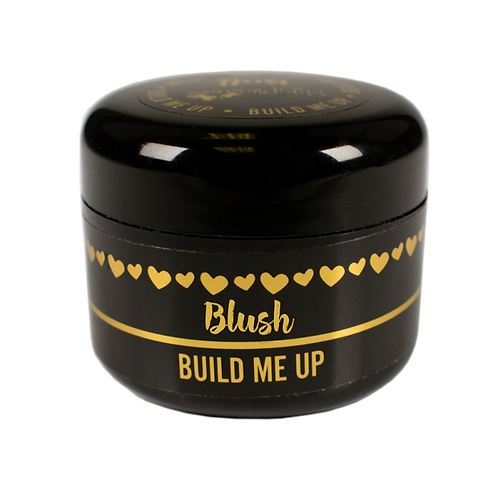 BUILD ME UP - BLUSH Magpie Builder Gel