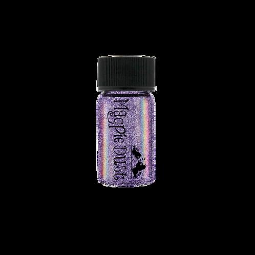 AURORA Magpie Nail Dust 1g Jar