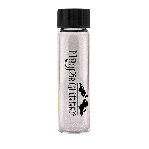 PIXIE Magpie Nail Glitter 9g Jar