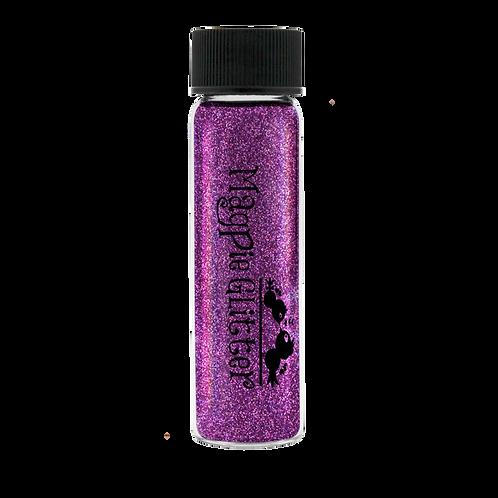 LIVVI Magpie Nail Glitter 10g Jar