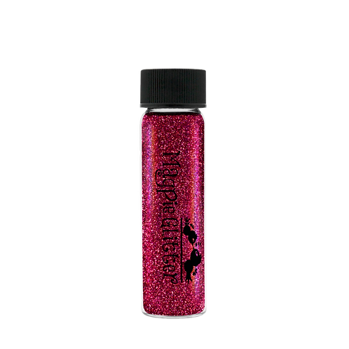 DELIA Magpie Nail Glitter 10g Jar