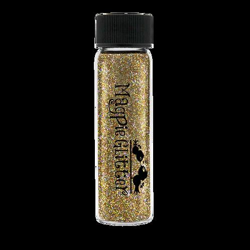 CHARITY Magpie Nail Glitter 9g Jar