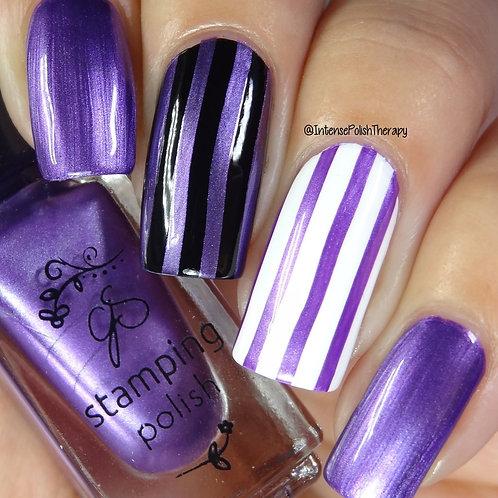 #48 Sparkling Grape