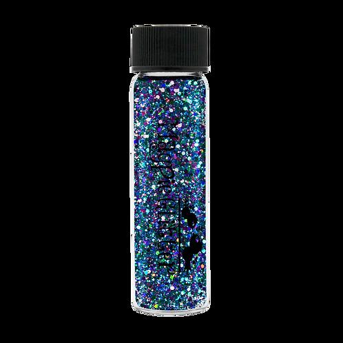 BETH Magpie Nail Glitter 10g Jar