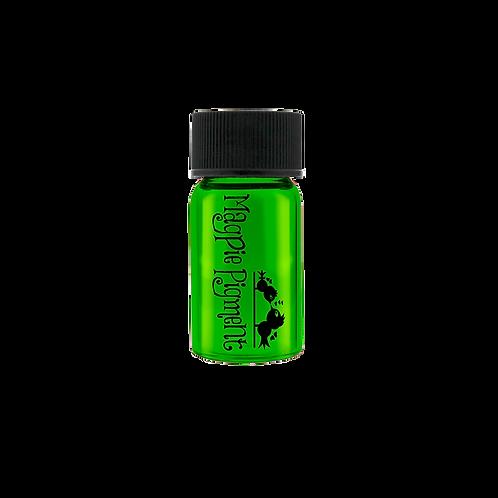 ZARA Magpie Nail Pigment 3g Jar