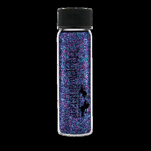 PATSY Magpie Nail Glitter 10g Jar