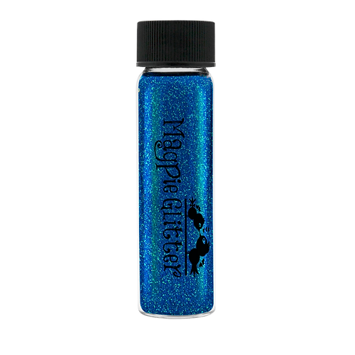 BLUEBELL Magpie Nail Glitter 10g Jar