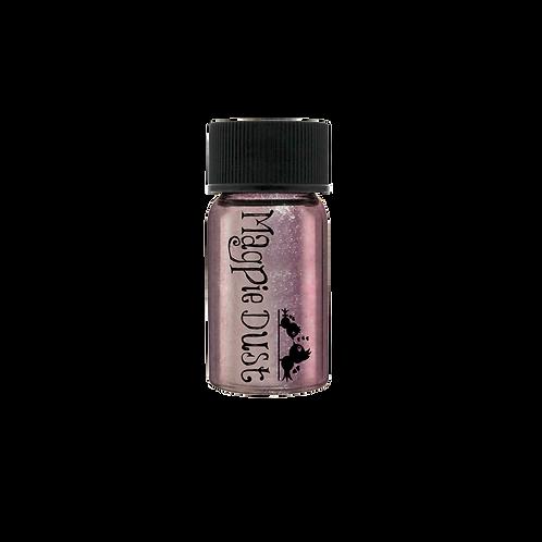 CONNIE Magpie Nail Dust 3.5g Jar